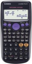 achat Calculatrices - Calculatrice Casio FX-82DE X FX-82DEX-S-ET