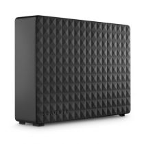 Comprar Discos Duros Externos - Disco Externo Seagate Expansion Desktop 10TB USB 3.0 STEB10000400 STEB10000400