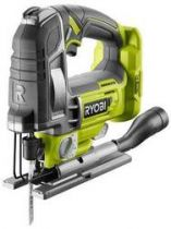 Comprar Sierras - Serra Ryobi R18JS-7 Brushless Bateria-Serra 5133004223