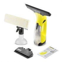Comprar Accesorios de Limpieza - Limpieza cristales Karcher WV 2 Plus N 1.633-212.0