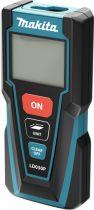 Comprar Accesorios - Medidor laser Makita LD030P Laser-Telémetro LD030P