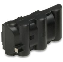 achat Etiqueteuse - Dymo PACK Batterie REC LITIO  RHINO 5200 SKU1759398