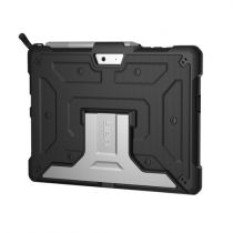 Comprar Accesorios Microsoft Surface/PRO/GO - Funda UAG MICROSOFT SURFACE GO    321076114040