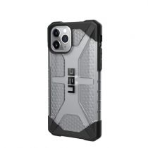 Comprar Accesorios Apple iPhone 11 - Funda UAG APPLE IPHONE 11 PRO PLASMA ICE    111703114343
