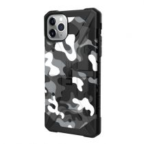 Comprar Acessórios Apple iPhone 11 - Capa UAG APPLE IPHONE 11 PRO MAX    111727114060