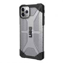 Comprar Accesorios Apple iPhone 11 - Funda UAG APPLE IPHONE 11 PRO MAX PLASMA    111723114343