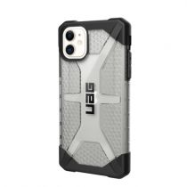 Comprar Acessórios Apple iPhone 11 - Capa UAG APPLE IPHONE 11 PLASMA ICE    111713114343