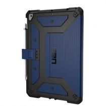 Comprar Fundas y Protección iPad - Funda UAG APPLE IPAD 10.2 FALL 2019    121916115050