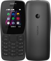 Comprar Smartphones Nokia - Smartphone Nokia 110 (preto)