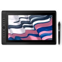 achat Tablette graphique - Wacom WACOM MOBILESTUDIO PRO 13 I7 512GB DTHW1321HK0B