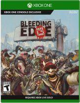 achat Jeux Vidéo PC - Microsoft Xbox One Game Onde Bleeding EDGE PUN-00016