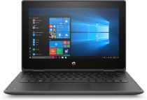 achat PC portable HP - HP ProBook x360 11 G5 Education Edition - Intel CelN4120, 11.6 HD LED  9VY11EA#AB9