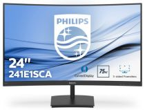 Comprar Monitor Philips - Monitor Philips 241E1SCA 241E1SCA