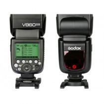 achat Flash pour Sony - Flash Godox V860II-S Kit flash unit pour Sony V860II-S Kit
