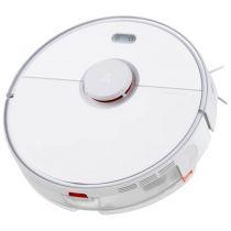Comprar Aspiradoras  - Aspiradora robot Xiaomi Roborock S5 MAX Blanco Saugroboter 6970995781922