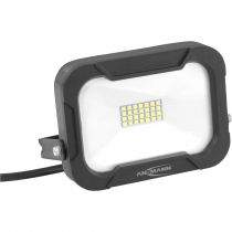 Comprar Luzes Decorativas - Ansmann WFL800 10W/800lm Luminary LED wall spotlight 1600-0280