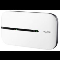 Comprar Router - Huawei MODEM WIFI E5576-320 4G-LTE 51071RYN