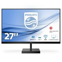 Comprar Monitor Philips - PHILIPS MONITOR LED IPS 27´´ QHD HDMI USB-C 276C8/00 276C8/00