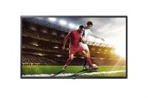 achat TV LCD / LED LG - LG LED TV 49´´ UHD 4K SMART TV SUPERSIGN HOSPITALITY TV 49UT640S 49UT640S