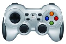 achat Volants & Joysticks - Logitech F710 Sans fil Gamepad