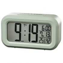 Comprar Reloj Pared - Hama Radio despertador RC 660 mintgreen 186322