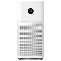achat Humidificateur - Humidificateur Xiaomi MI Air Purifier 3H Air Purifier