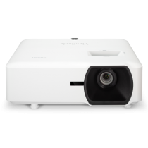 Comprar Videoprojectores Viewsonic - Projetor Viewsonic WUXGA LASER VIEWSONIC