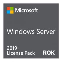 Comprar Software Aplicacional - FUJITSU WINDOWS SERVER RDS CAL 2019 5USER #PROMO MAR# S26361-F2567-L673