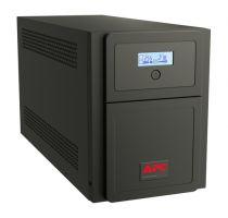 Comprar SAI / Protector de voltaje - APC EASY SAI SMV 2000VA 230V SMV2000CAI