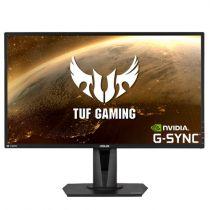 Comprar Monitor Asus - Asus VG27AQ - TUF Gaming VG27AQ HDR Gaming Monitor 27 inch WQHD (2560x VG27AQ