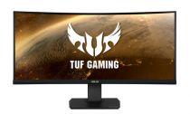 Comprar Monitor Asus - Asus VG35VQ - ROG TUF Curved VG35VQ, 35´´ UWQHD (3440x1440) Gaming mon VG35VQ