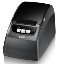 buy APs / Bridge - Zyxel SP350E UAG BUSINESS WLAN PRINTER