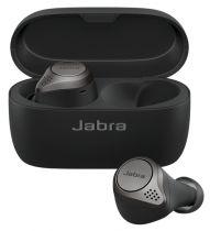 achat Casque autre marque - Casque Jabra Elite 75T True Sans fil In-ear Kopfhörer 100-99090000-60