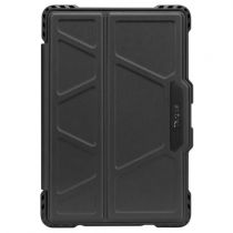 Comprar Soportes Tablet - Targus Pro-Tek para Samsung Tab S5e 2019 Negro - preço válido p/ unid  THZ795GL