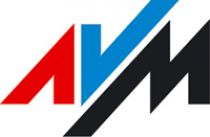 Comprar Corriente portadora en línea - Powerline AVM FRITZ!Powerline 1220E Power LAN 3274661