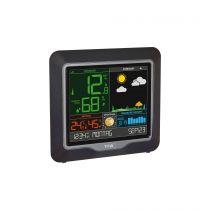 achat Thermomètres / Baromètre - Station météo TFA 35.1150.01 Sans fil Station météo Season 35.1150.01
