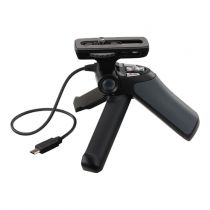 Comprar Disparador Flash - Sony GP-VPT1 Pistol Grip GPVPT1.CE7