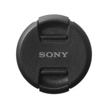 achat Bouchon - Objectif - Façade Sony ALC-F77S Lens Cap 77 mm ALCF77S.SYH