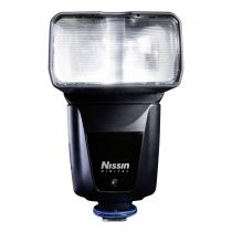 Comprar Flash p/ Sony - Flash Nissin MG 80 Pro           Sony NI-MG-80 S