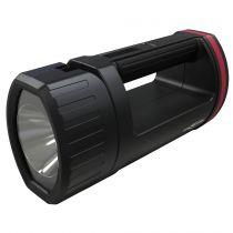 achat Lampe de poche et torche - Lampe de poche Ansmann HS5R LED portable Spotlight 1600-0222