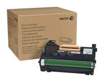 Comprar Tambores impresoras - XEROX Unidad de Imagem Xerox para B400 B405 101R00554