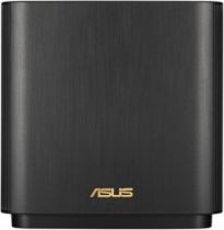 buy APs / Bridge - Asus ZENWIFI AX XT8 BLACK PK 1