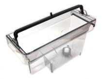 Comprar Accesorios Cafeteras - Depósito de agua para máquina de café Saeco Lirika