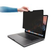 Comprar Proteción Pantalla - V7 Filtro privacidade 15´´ MAGNETIC MAC FRAMELESS RATIO 16:10 MATTE GL PS154MGT-3E
