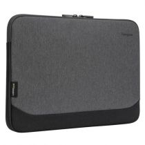 achat Housses PC portable - Targus Cypress Eco Sleeve 15.6´´ Grey - preço válido p/ unid faturadas TBS64702GL