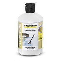 Comprar Accesorios de Limpieza - Liquido Limpeza Karcher têxtil Care Tex RM 762 Detergente 500 ml   Par 6.295-769.0