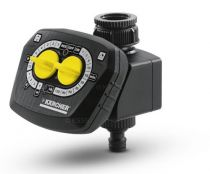 achat Accessoire - Karcher WT4 Máquina Rega preto/amarelo 2.645-174.0