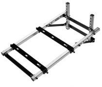 achat Volants & Joysticks - Thrustmaster T-Pedals Stand