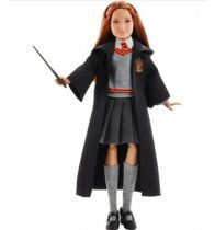 achat Autres jouets / jeux - Mattel Figura Harry Potter The Chamber of Secrets Ginny Weasley | 6+ FYM53