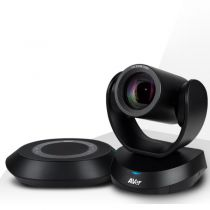 Comprar Webcam - Aver VC520 PRO PTZ USB CAM VIDEOCONF 61U0100000AC